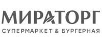 shop.miratorg.ru