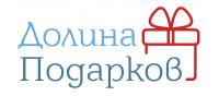 dolina-podarkov.ru