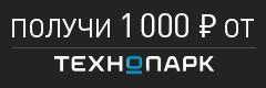 technopark.ru