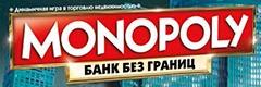 igrotime.ru