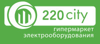 220 city