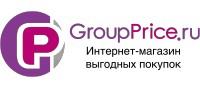 groupprice.ru